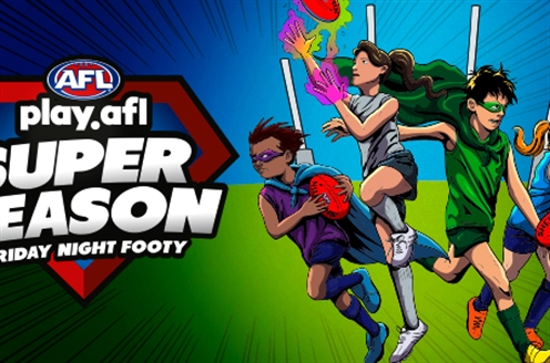 AM-6700-AFL-Sydney-Super-Season-EDM-Header-600x300-FA.jpg