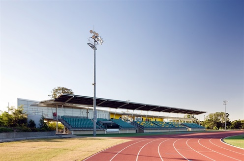 BISP Athletics 2.jpg