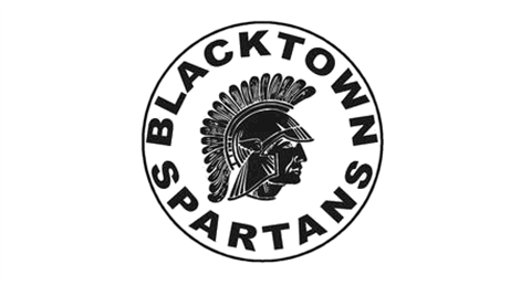 SPARTANS LOGO.png