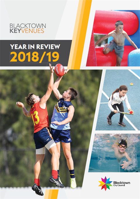 Year in review 2018_19 cover.PNG